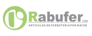 rabufer